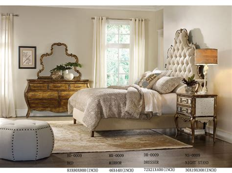 french country bedroom set french country bedroom furniture sets adult bedroom sets