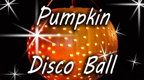 Image result for halloween disco