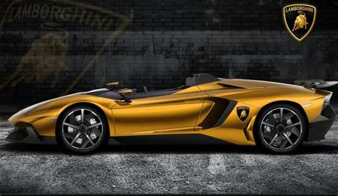 bugatti veyron gold bugatti veyron 2014 gold