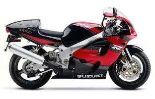 1999 Suzuki Gsxr 750 Review Suzuki Gsx R 750 1999 Service Manual Service Manual And