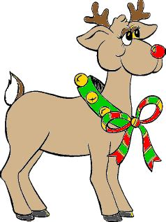 christmas reindeer graphics and animated gifs christmas