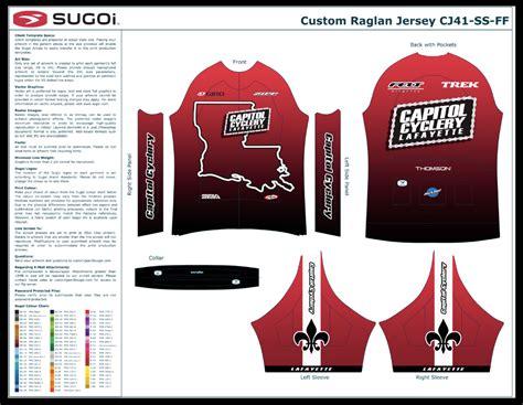 design jersey app bike jersey designs on behance