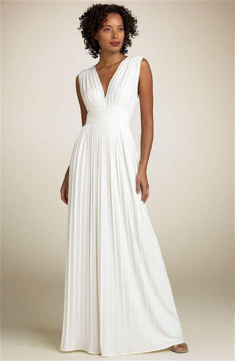 Wedding Dresses Empire Waist by Empire Waist Wedding Dress Wardrobes