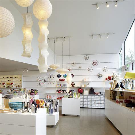 hängematte stand design shop home interior minimalistisch www devpro mobi