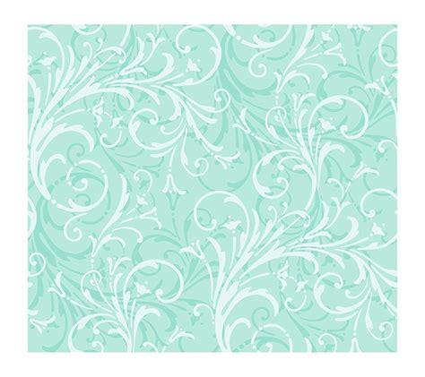 wallpaper mint green hd mint green wallpaper 16 wallpapers adorable wallpapers