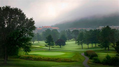 grove park inn asheville golf course the omni grove park inn