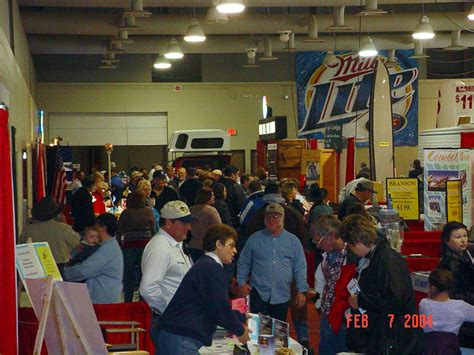 westfield mall lincoln ne hours nebraska boat sport and - Lincoln Boat Sports And Travel Show