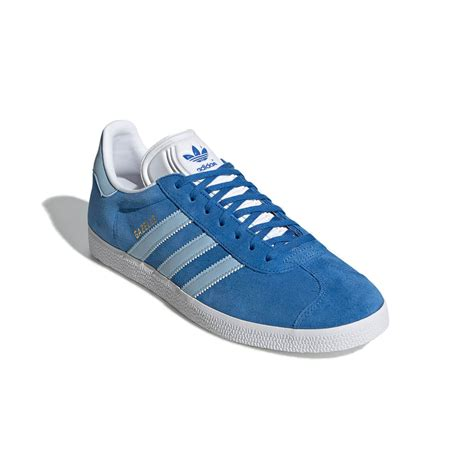 adidas originals gazelle men fashion shoes suede