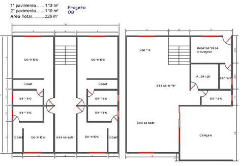 projeto casa projeto 9