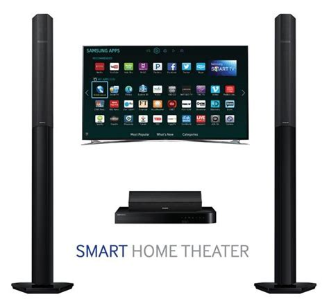 top 24 smart home entertainment devices samsung ht h7730 7 1 channel 1330 watt 3d blu ray home