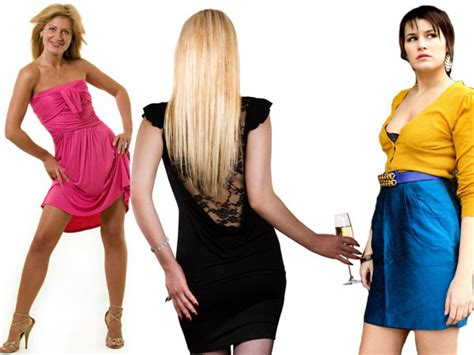 slimming colors colours that make you look thinner boldsky
