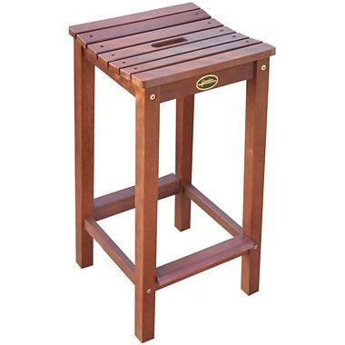 Jcpenney Outdoor Bar Stools by 22 Best Fountains Images On Garden Fountains