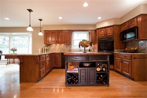 updating kitchen cabinet ideas updating 1980s kitchen cabinets