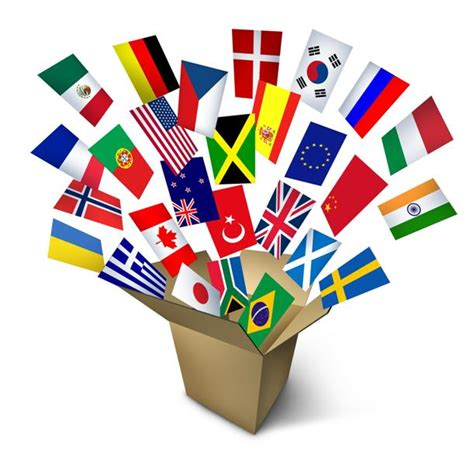 language de facts about the most important languages in the world cca
