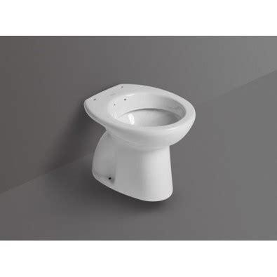 vaso bidet prezzi vaso bidet scarico terra sanitosco italia ceramiche roma