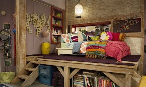 good luck charlie bedroom 25 best ideas about charlie good luck charlie on