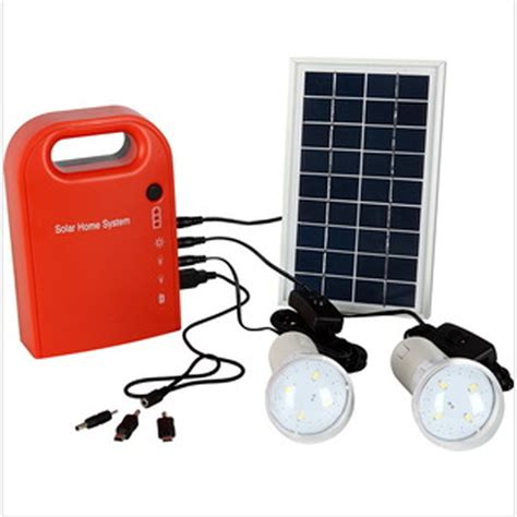 Small Solar Powered Lights Buy Wholesale Small Solar Lights From China Small