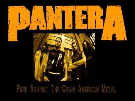 pantera best songs pantera playlist best of 34 songs