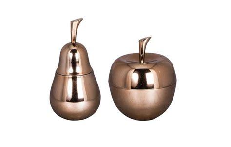 cuisiner les tripoux charming cuisiner les tripoux 11 600 jpg ohhkitchen com
