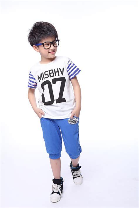best children clothes clothes for boys clothes