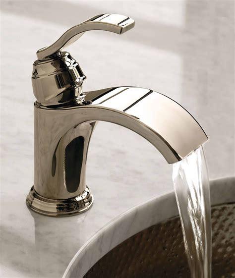 bathroom sinks and faucets ideas bathroom sinks and faucets ideas 28 images kohler