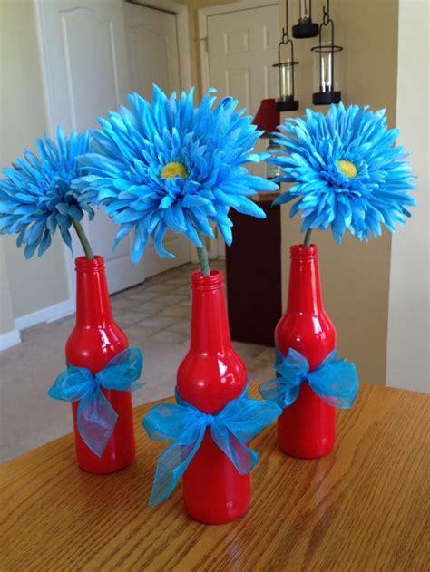 Dr Seuss Baby Shower Centerpiece Ideas by Dr Seuss Baby Shower Centerpieces Www Pixshark