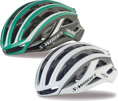specialized prevail helmet sale specialized s works prevail 2 helmet team edition 163 157 5