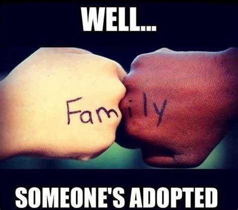 funny family meme