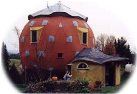 kenova pumpkin house steve miller s pumpkin house neatorama