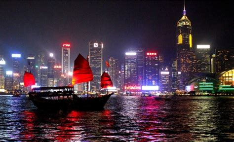 best places in hong kong 28 best places to shop in hong kong places to