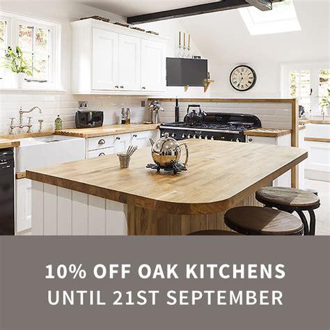 solid oak kitchen cabinets sale solid oak kitchen cabinets sale 28 images solid oak