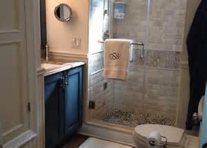 Bathroom Designers Nj Bathroom Bathroom Remodeling Morris County Nj Excellent On
