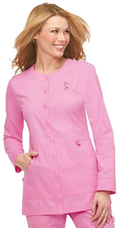 koi scrubs jackets best 25 koi scrubs ideas on