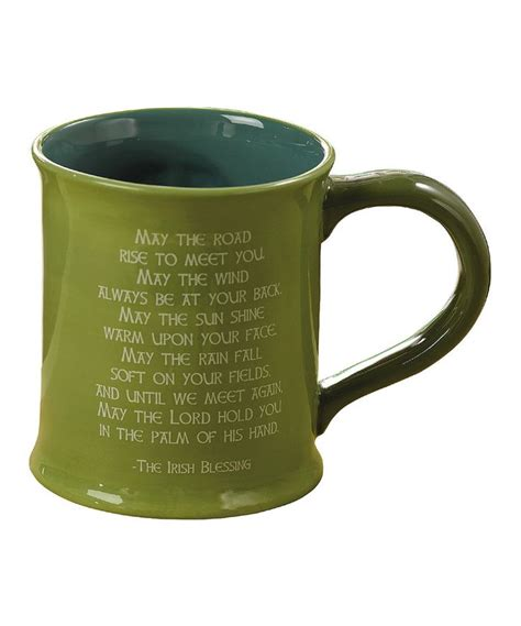 best coffee mugs for home 79 best creative coffee mugs images on pinterest coffee