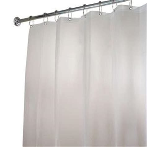 Waterproof Shower Window Curtain by Waterproof Bathroom Window Curtains 187 Bathroom Design Ideas