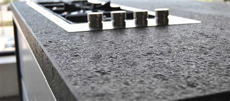 arbeitsplatten naturstein naturstein arbeitsplatten geruchsneutrale naturstein