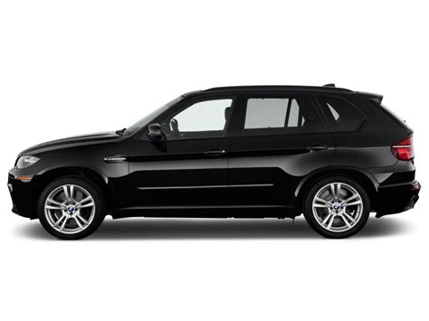 2012 bmw x5 fuel economy bmw x5 generations technical specifications and fuel economy