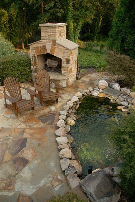 backyard stonehenge stonehenge hardscape atlanta stonehenge hardscape atlanta