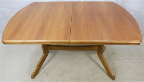 Light Wood Dining Tables Light Wood Extending Dining Table To Seat Eight