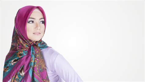Kerudung Wanita Rni 074z Pakaian Bandung definisi dan istilah istilah lainnya toko store kerudung bandung zoya elzatta