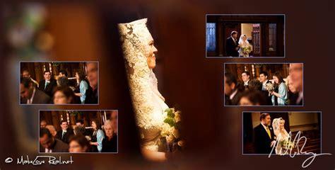 wedding album design tip of the week wedding album design ideas image search results recent