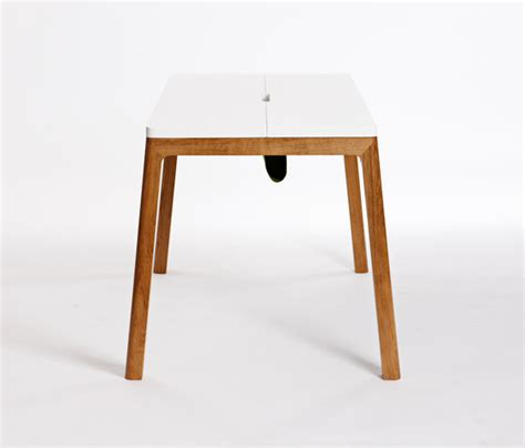 Individual Desk by Desk 120 Individual Desks By Cow Architonic
