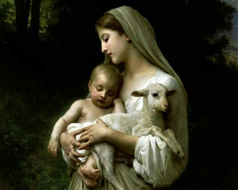 biography of mother mary of jesus mary mother of jesus quotes quotesgram