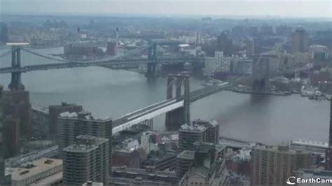 live new york bridge live hd traffic weather web
