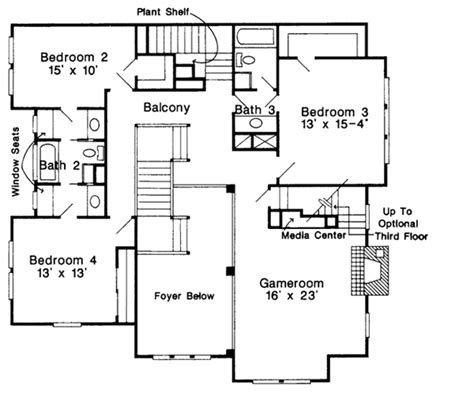 original victorian house plans authentic victorian house plans house plans