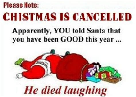 cute clean funny christmas jokes clean funnies and one liners pictures and stories