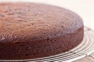 the easiest chocolate cake recipe in the world pixelated crumb