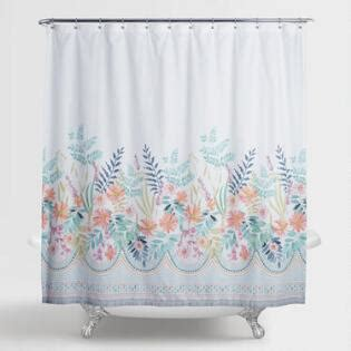 world market bird shower curtain collingswood shower curtain world market