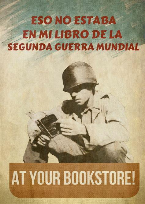 libro la guerra fascista 161 es la guerra arquitectura fascista en roma