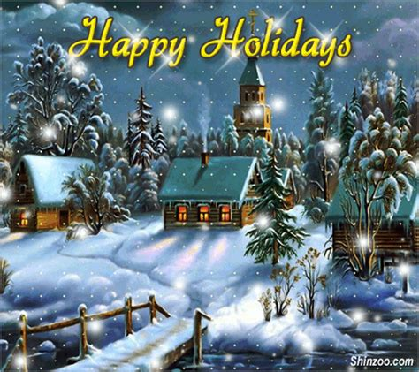hd wallpapers merry christmas happy holidayr animated  hd wallpapers